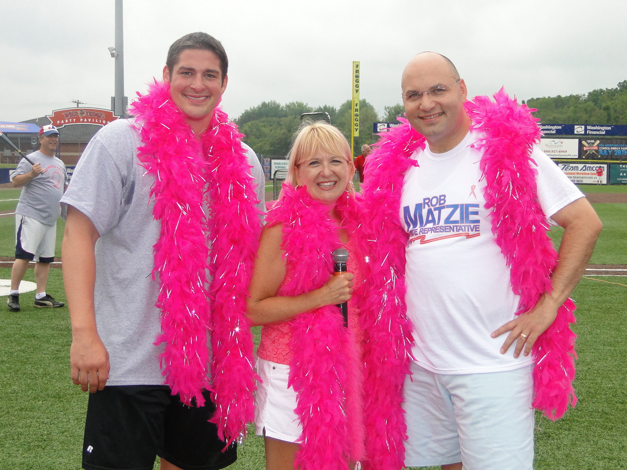 Media Archive Pa Breast Cancer Coalition Blog Page 2