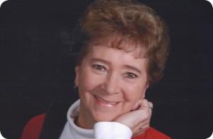Barbara Struver