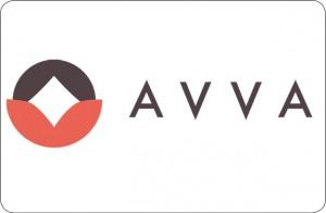 avva health app pic2
