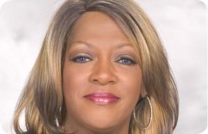 Patricia Thomas2