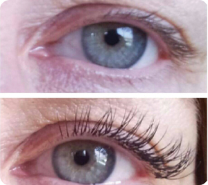 Before-and-after-eyelashes-for-web