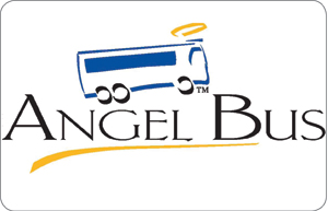 Angel-Bus-logo-pic-for-web