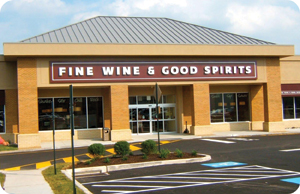 Fine-Wine-and-Good-Spirits-pic-for-web