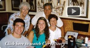Cary's-Story-Thumbnail-PL