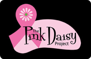 Pink-Daisy-Project-for-PL