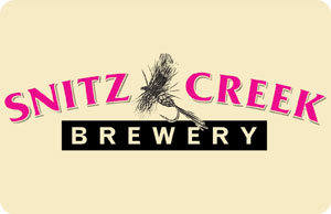 Snitz-Creek-for-PL