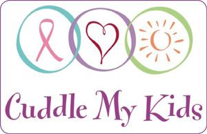 CMK-logo
