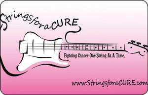 Stringsforacureforpl