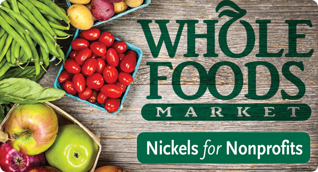 whole-foods-nickels-for-nonprofits
