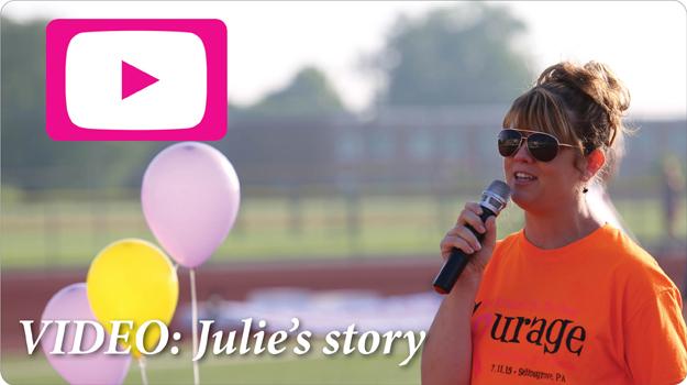Julie-Rockey-thumbnail