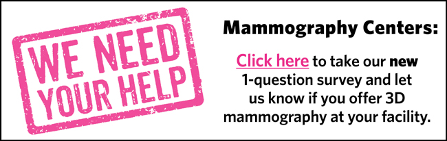 3D-mammography-survey-graphic