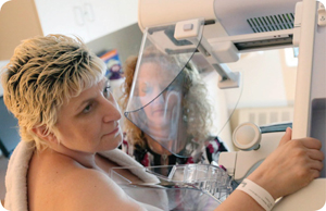 3d-mammogram-for-PL