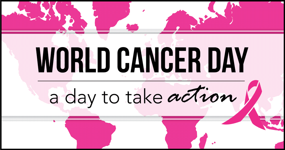 World-Cancer-Day-graphic