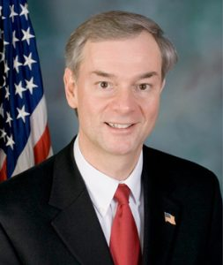 rep-baker-headshot-for-pl