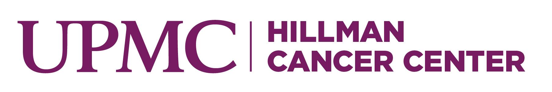 UPMC Hillman Cancer Center