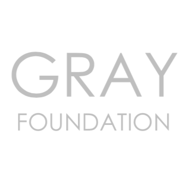 Gray Foundation