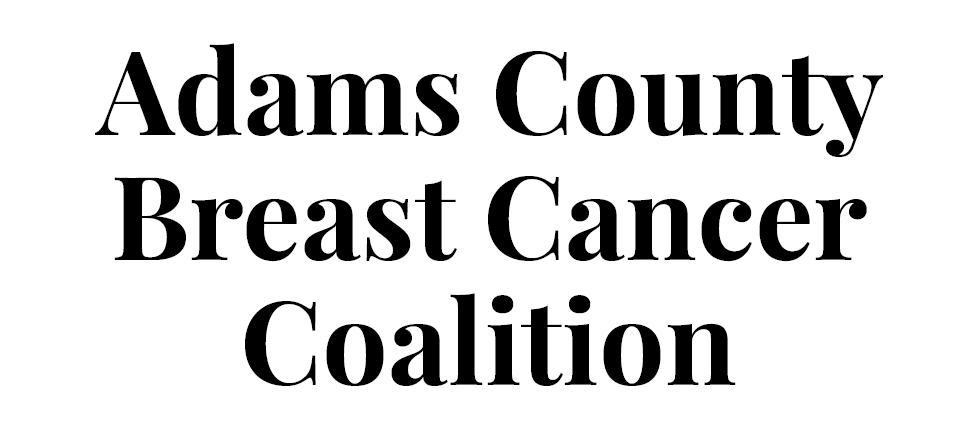 Adams County Breast Care Coalition