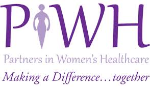 Partners in Women's Healthcare