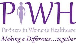 Partners in Women's Healthcare