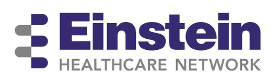 Einstein Health Care Network