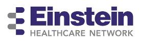 Einstein Health Care Network