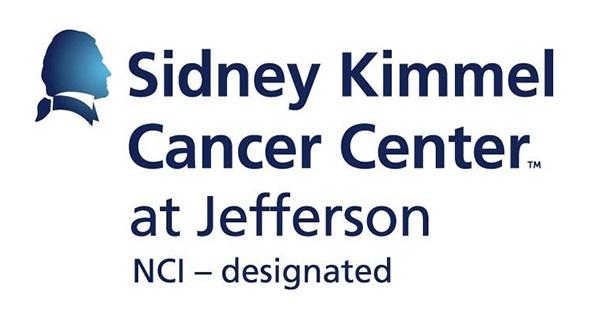 Sidney Kimmel Cancer Center at Jefferson