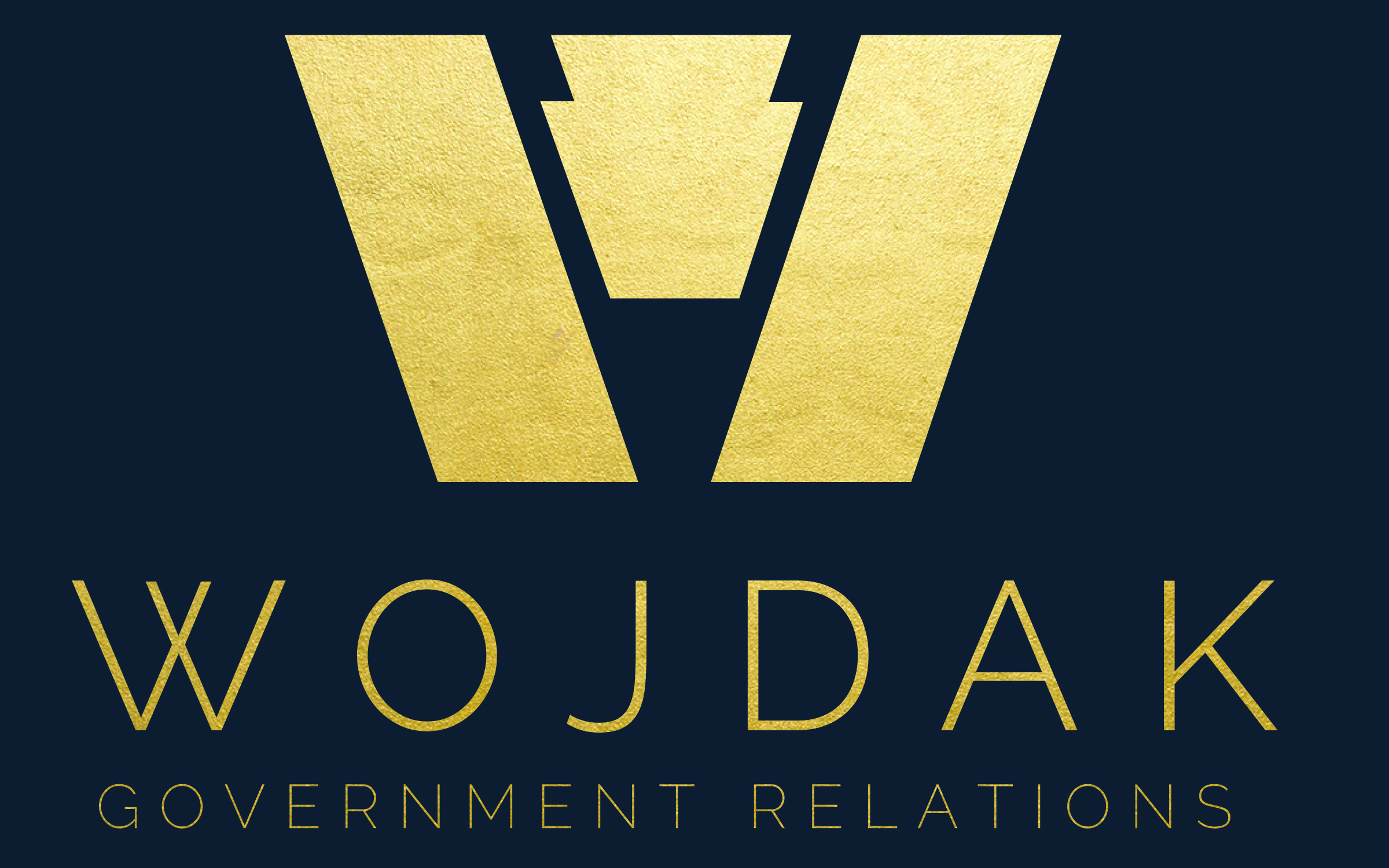Wojdak Government Relations