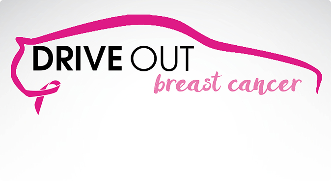 Drive Out Breast Cancer