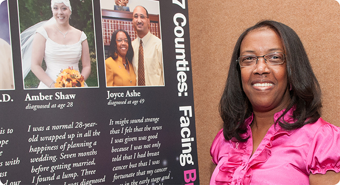 Learn More about the PBCC Photo Exhibit