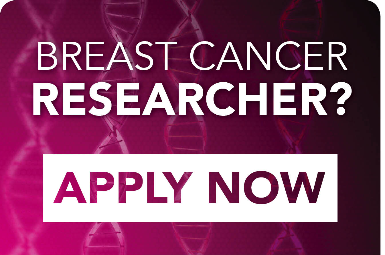 Apply now for a 2018 PBCC Research Grant