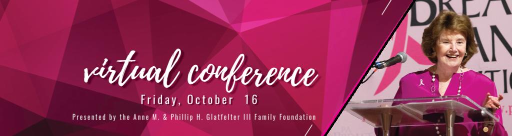 PBCC Virtual Conference