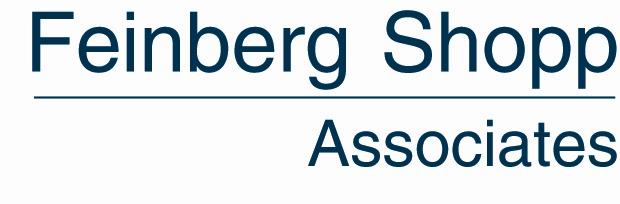 Feinberg Shopp & Associates