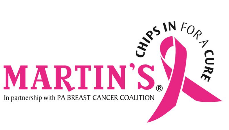 Martin's Chips