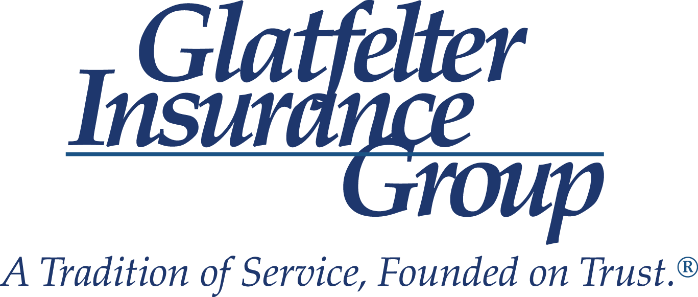 Glatfelter Insurance