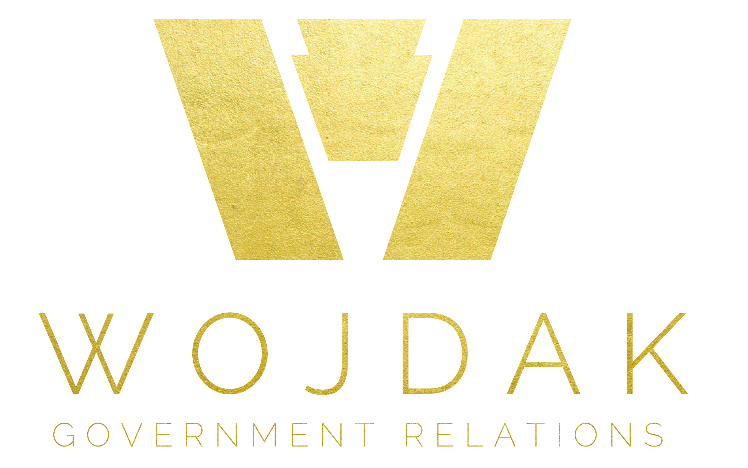 S.R. Wojdak & Associates