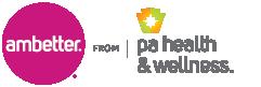 ambetter fromPA Health & Wellness